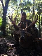 florida hunting guides